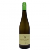 2020 Riesling 1st